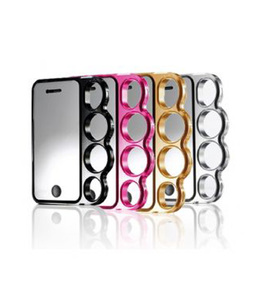 Capa Iphone 4 e 4s